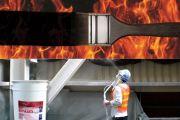 Почему у всех подрядчиков разные огнезащитные материалы?